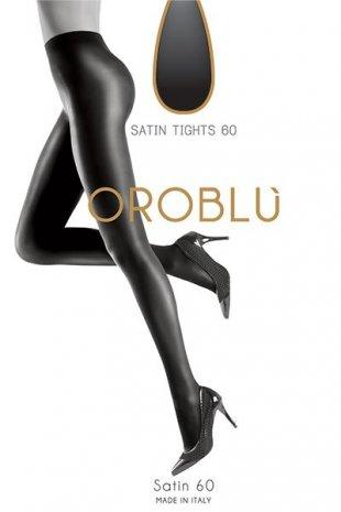 bd6b66d5602 Oroblu - Køb Oroblu strømpebukser & leggings her!
