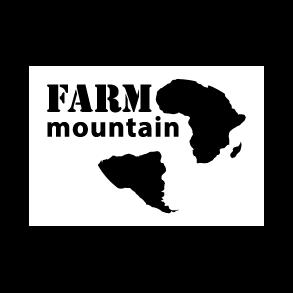 Farm Mountain